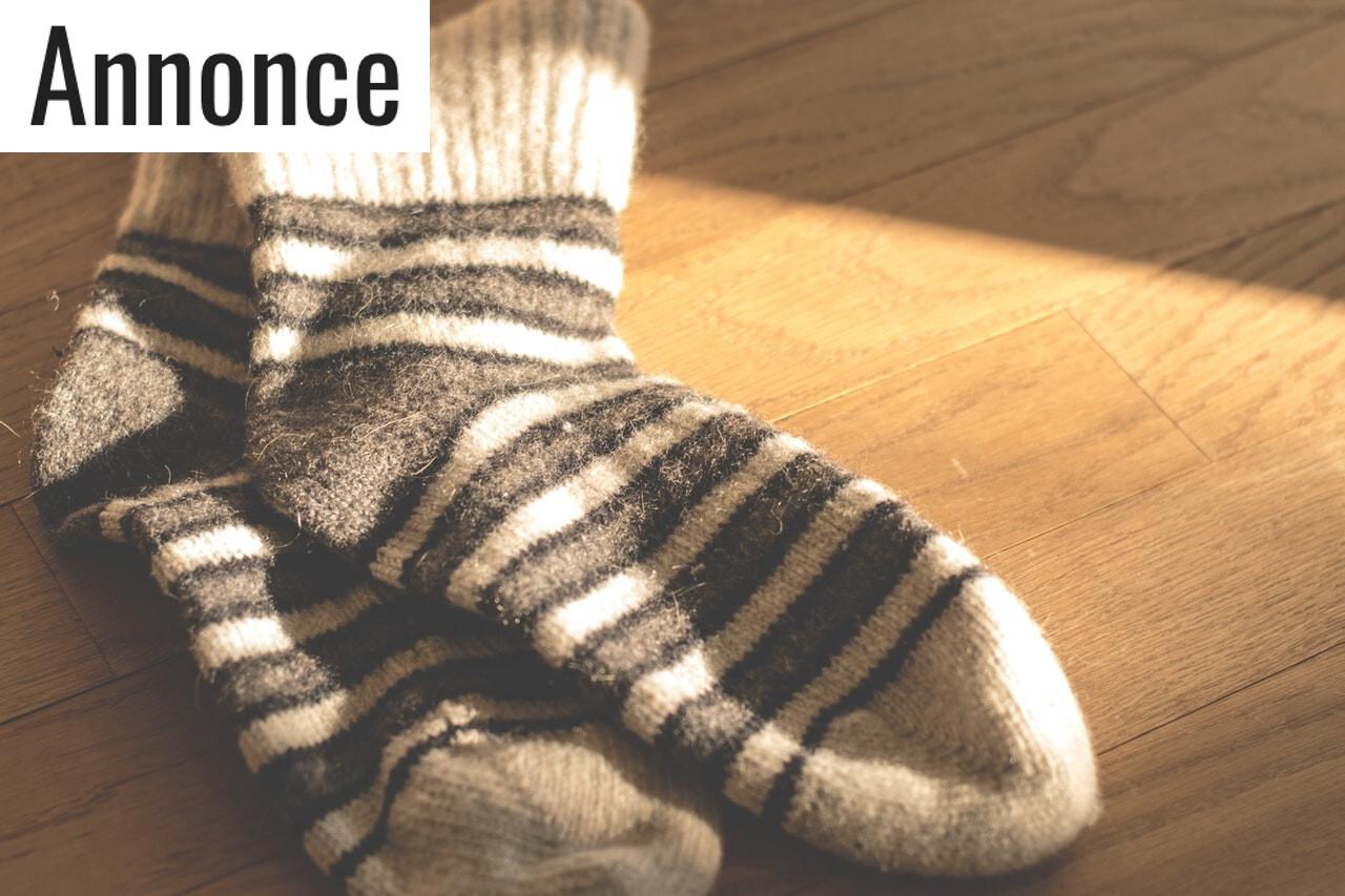 varme_sokker